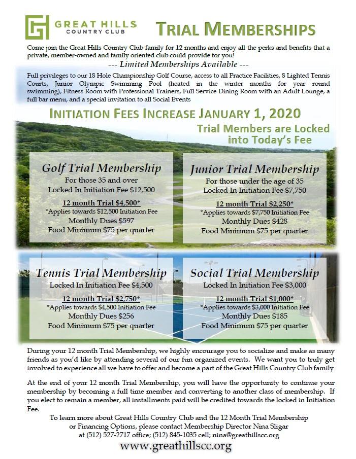 GHCC Trial Membership.jpg