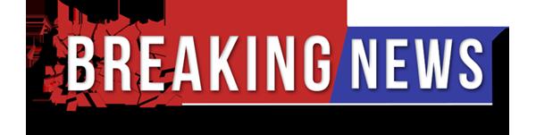 Breaking_News.PNG