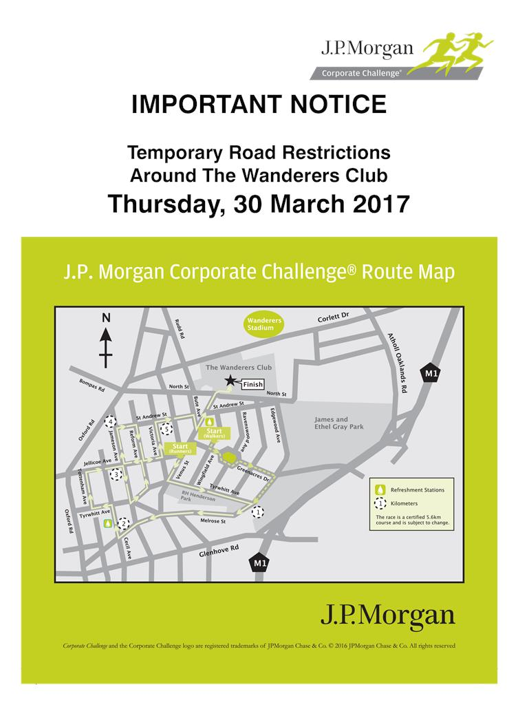 J P MORGAN ROAD RESTRICTIONS 2017.png