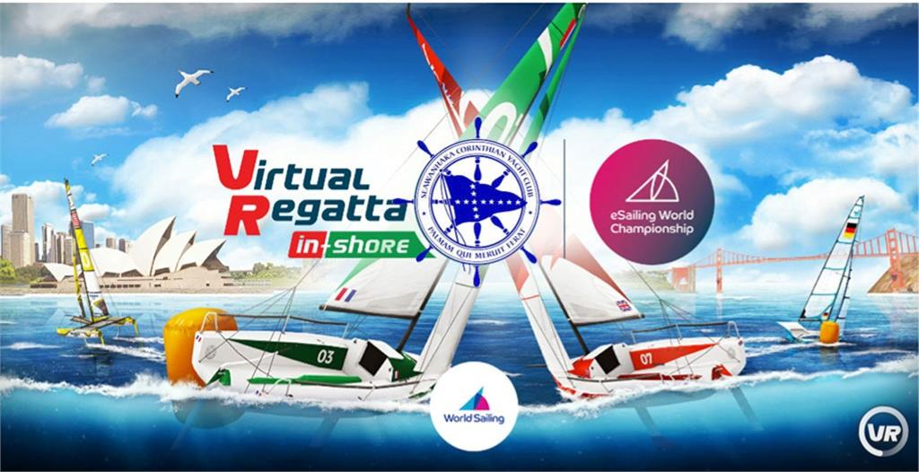 Virtual Regattas Header.jpg
