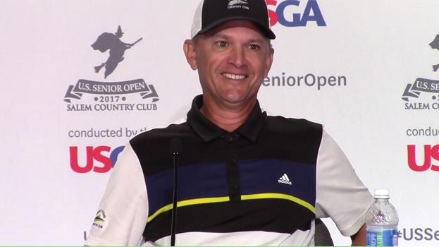 Rick Arnett USGA Senior Open 6-28-2017.jpg