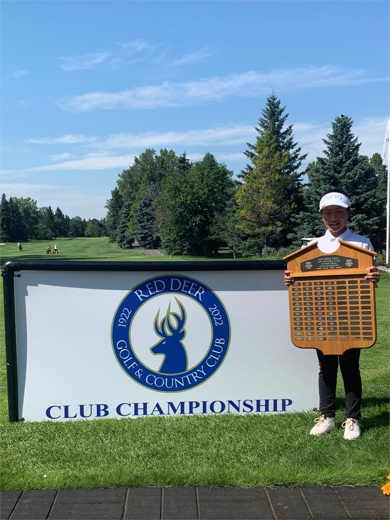 Eileen Park Club Champ.jpg