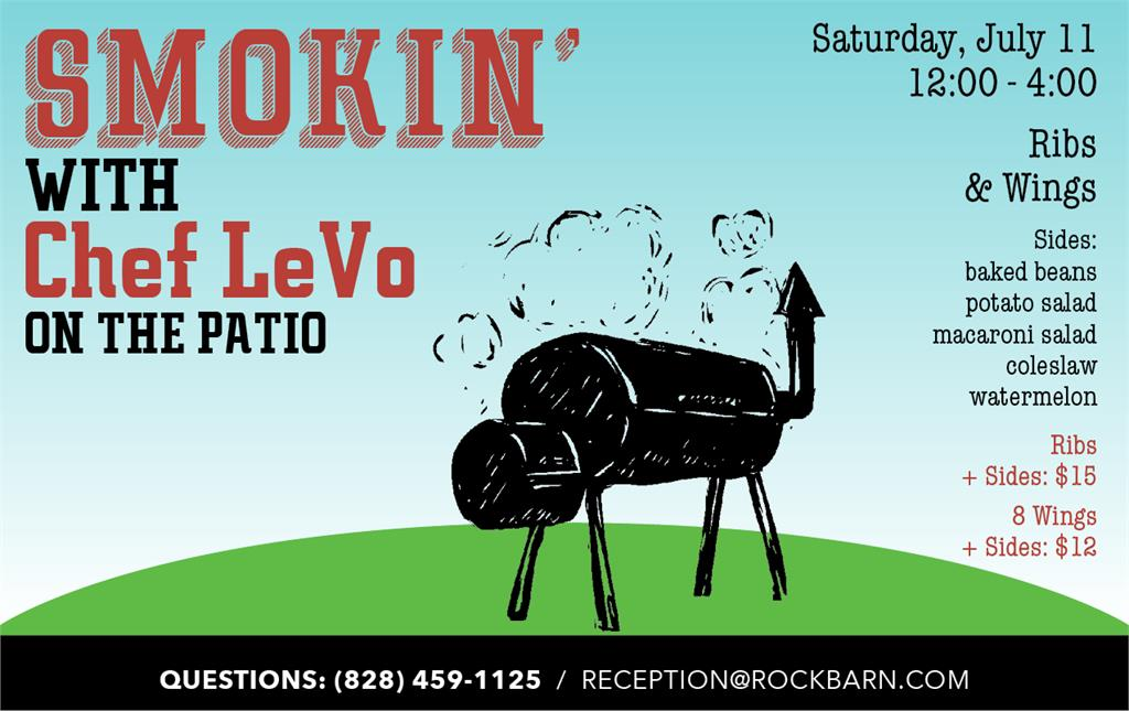 JULY 20 grilling with LeVo 711.jpg
