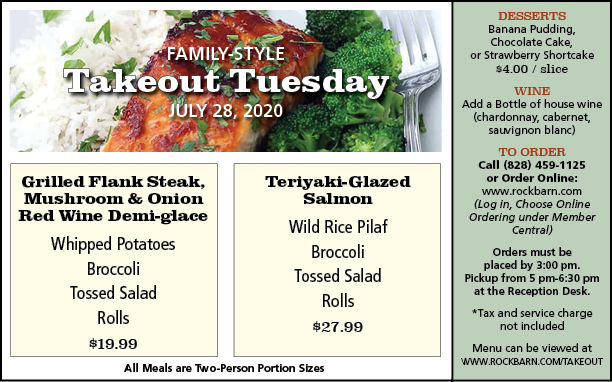 Takeout Tuesday e-Blast.jpg